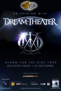 dream-theater-afiche-2014-ok