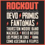 ROCKOUT FEST (06/12/14)