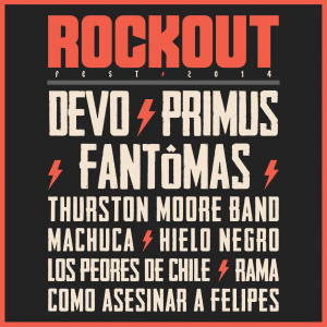 rockout_linuep-cuadrado-300x300