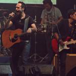 """Festival Caja Los Andes – """"Un espectáculo  hecho para la gente"""""""