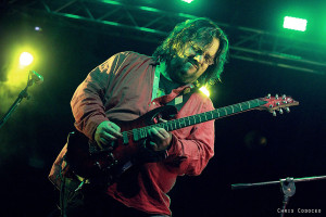 web-guitarrista-de-Bobby-Kimbal-4000