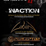 INACTION – PERCEPTOR – CABAN (01/05/2015)