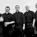 FAITH NO MORE – GOJIRA – DEFTONES – LAMB OF GOD (27 y 28/09/2015)