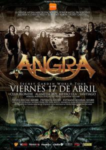 afiche-angra2015