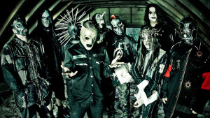 web-slipknot