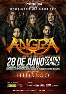 afiche-angra28062015 hidalgo