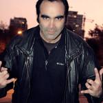 Entretenida y relajada entrevista con Alejandro Silva (ASPC)