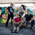 Conflicted y su nuevo video Structural Violence