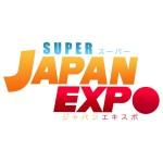 Super Japan Expo (13,14 y 15 /11/2015)