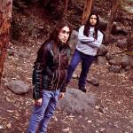 ERIADOR – Folk/Black Metal