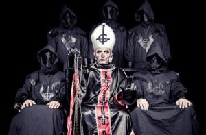web-ghostsatanic-band
