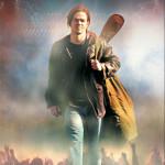 ROCK STAR (2001) - Película