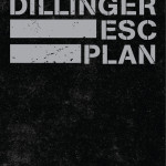 DILLINGER ESCAPE PLAN en Chile (16/04/16)