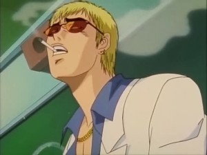 Great-Teacher-Onizuka-2