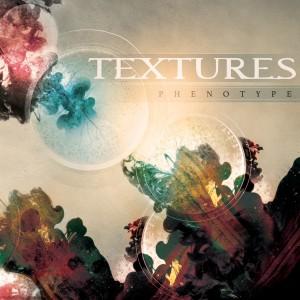 Textures-Phenotype-Artwork