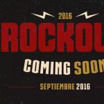 Se confirma RockOut para este 2016