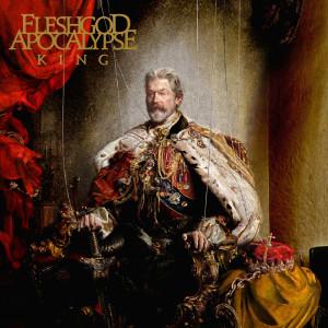 web-Fleshgod-Apocalypse-King