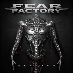 web-fear-factory-genexus