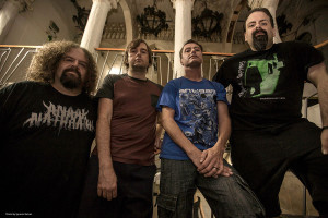 web-Band-Photo-Napalm-Death