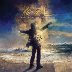 Knell – Zero Hour (2014) Chile