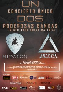 web-Afiche-Hidalgo-Delta-mayo-2016