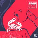 Los españoles Fügu publican su segundo disco