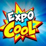 Expo Cool Chile 15 al 17/07/16