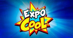 web-expo-cool