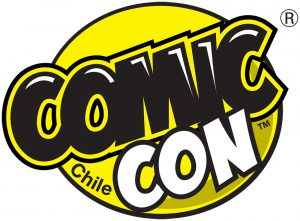 web-Comic-Con-Chile