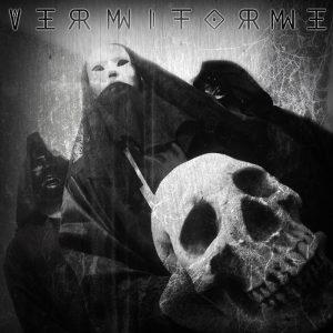 web-VERMIFORME-(Sesion-Edit-03)