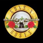 Guns N' Roses y su casi inminente visita
