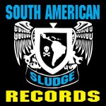South American Sludge Records, El sello que une el rock latinoamericano
