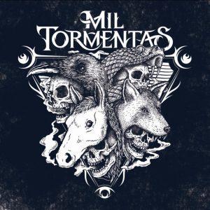 MIL TORMENTAS Logo ok ltl