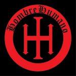 Hombrehumano – el power trio del stoner
