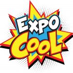 Orli Shoshan Expo Cool