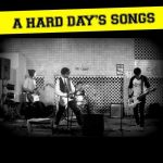 Directo desde Brasil: A Hard Day's Songs