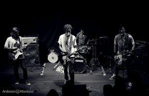 web-banda-brasilera