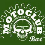 MotoClub Bar Volumen 7: Soldati y Sendero del Filo (UR) 17/11/16