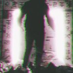 Bleak Flesh y su nuevo video: The Spectral Path