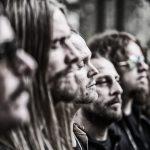 Opeth prepara una segunda fecha en Chile