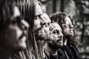 Opeth2016h-700x467