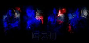 G.E.N