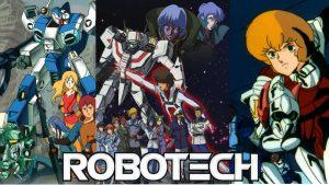 webrobotech-1