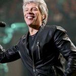 Bon Jovi se acerca a nuestro país