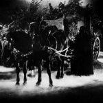 Relatos paranormales, Historias reales
