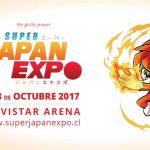Se viene SJE 2017 el 7 y 8 de octubre