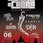 Cacho e Cabra Fest 06/10/17