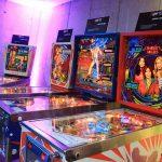 Expo Flippers – 70 años de un ícono – Review y Galería