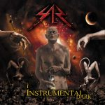 SAR – Instrumental Dark (2017) Chile
