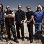 Creedence Clearwater Revisited (08/02/18)